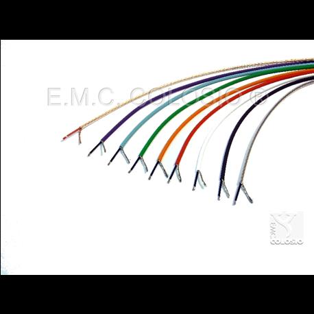 FEP + PVC BK2-- x LEDs
