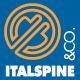 Italspine & Co. S.r.l.